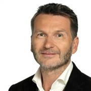 Guido Imfeld